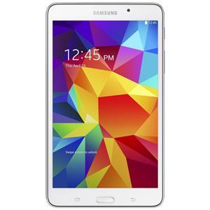 SAMSUNG Galaxy Tab4 7.0 SM-T2397 LTE 8GB
